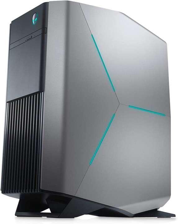 Pc gamer Alienware Aurora - 3