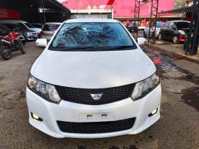 Toyota New Allion 2007