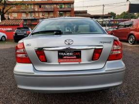 Toyota premio 2005/6