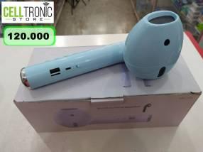 Speaker Giant Headset MK-101