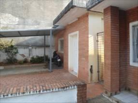 Casa en Barrio Nazareth