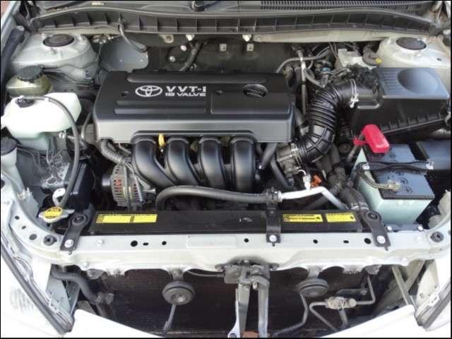 Toyota Allion 2006 chapa definitiva en 24 Hs - 6