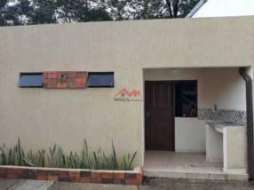 Habitación en Villa Elisa MOC-0091