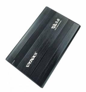 Caja externa para disco duro 2.5'' SATE USB 3.0