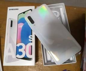 Samsung Galaxy A30s duos 6,4