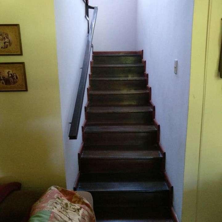 Casa en Los Laureles - 5