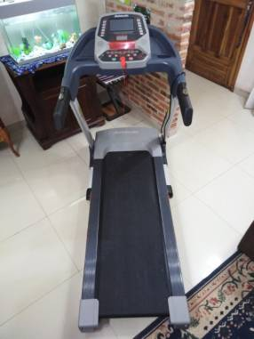 Caminadora Athletic 3630T