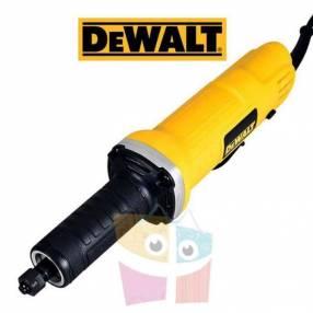 Amoladora Rectificadora 450W DeWalt DWE4887
