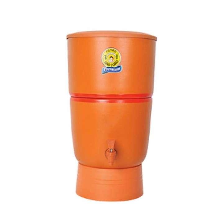 Purificador de agua Stéfani Premium