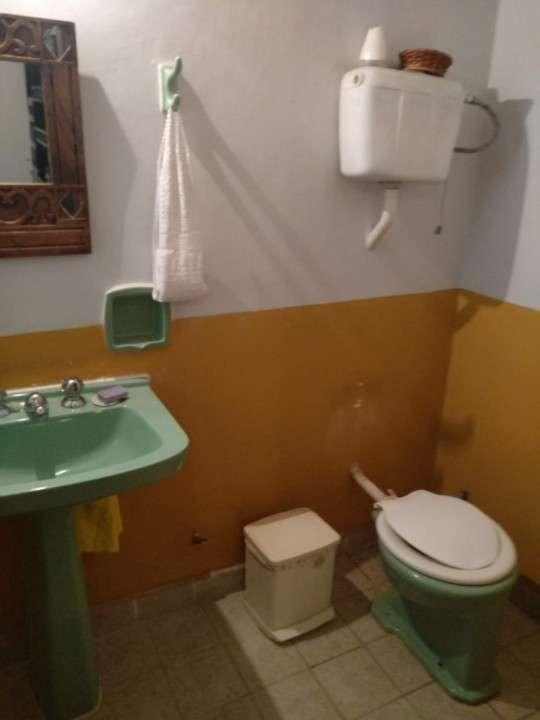 Casa en Los Laureles - 4