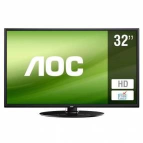 Televisor AOC LE32H1352 led 32 pulgadas
