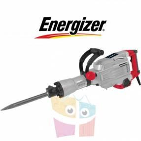 Martillo Demoledor - 1700W - Energizer - EZ30DH