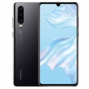 Huawei P30 ELE L04