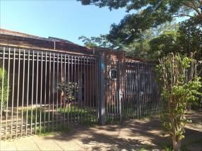 Casa zona Barrio San Cristobal