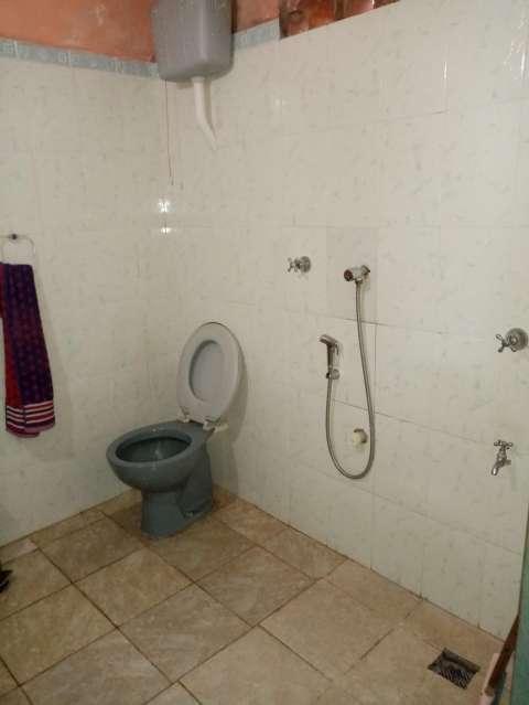 Pieza con baño Asunción Barrio Jara - 3