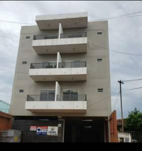 Departamento en Fernando de la Mora zona Sur