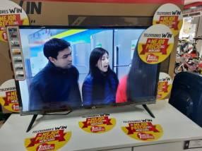 Televisor led básico Win 32 pulgadas HD