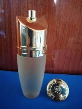 Perfumes de línea francesa