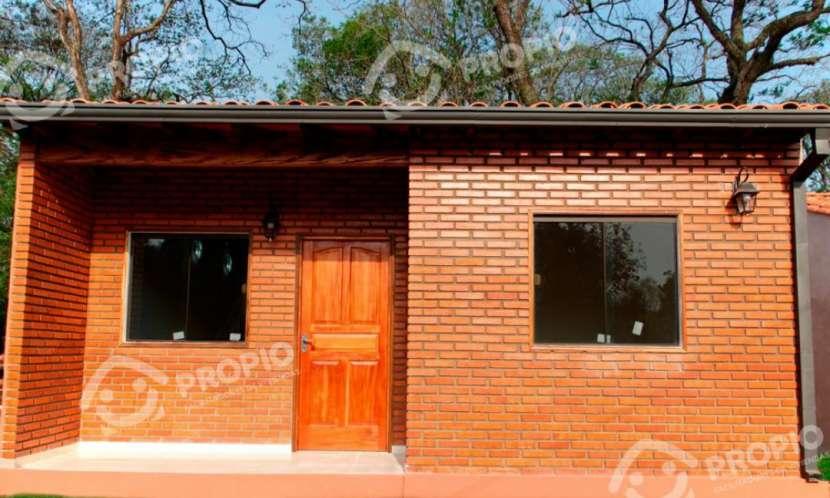 Casa en Luque - 5