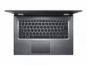 Notebook Acer i5 X360