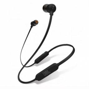 JBL T110 Bluetooth