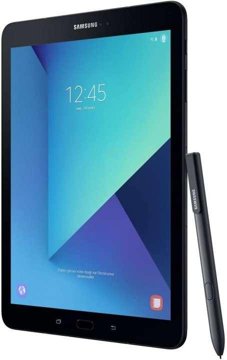 Samsung Galaxy Tab S3 LTE 9.7 pulgadas - 2
