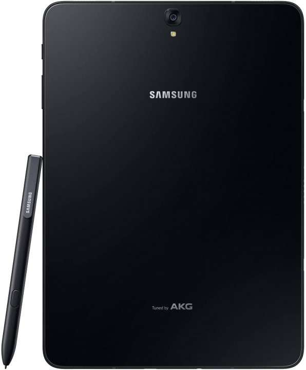 Samsung Galaxy Tab S3 LTE 9.7 pulgadas - 5