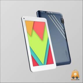 Tablet Dub Smartpad Pro 7