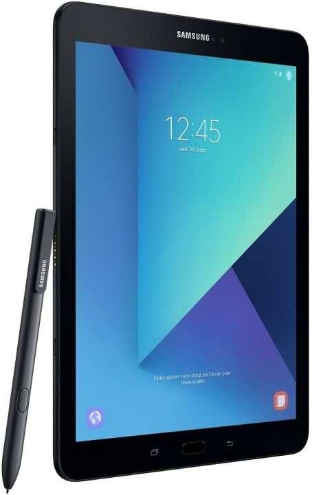 Samsung Galaxy Tab S3 LTE 9.7 pulgadas - 1