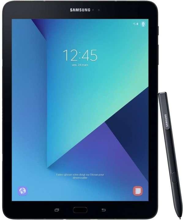 Samsung Galaxy Tab S3 LTE 9.7 pulgadas - 0