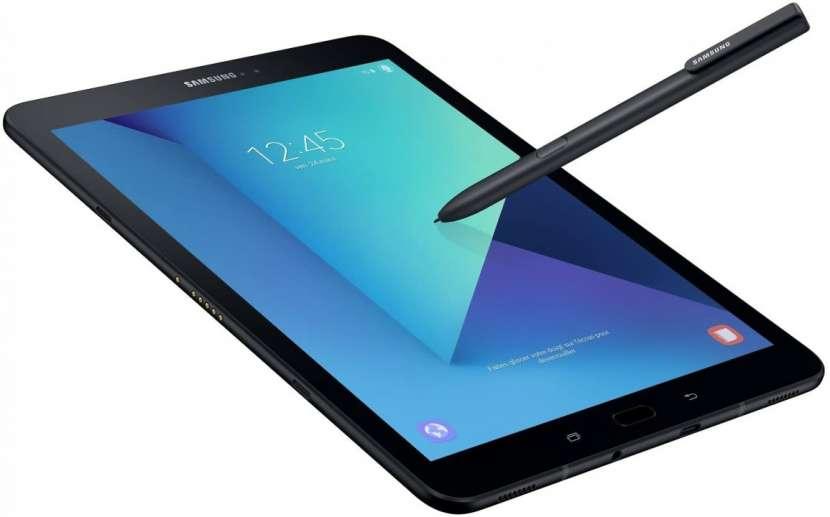 Samsung Galaxy Tab S3 LTE 9.7 pulgadas - 3