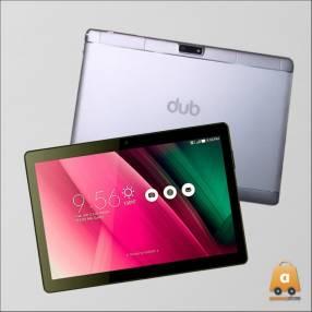 Tablet Dub Smartpad Pro 10