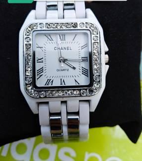 Reloj Chanel quartz