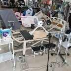 Lizzi Productos Médicos - 377658