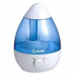 Humidificador de aire ultrasónico