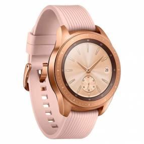 Samsung galaxy watch 42mm 1.2