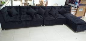 Sofa aladin