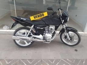 Moto Star NTA 125 cc