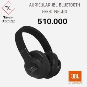 Auricular JBL E55BT