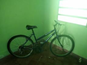 Bicicleta Forever Adulto aro 26