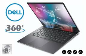 Notebook Dell i7 13.3 pulgadas 4K