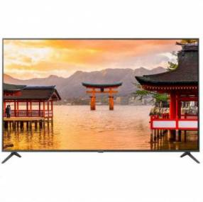 Smart tv led Aiwa 65 pulgadas