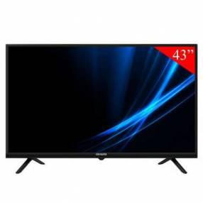 Smart tv led Aiwa 43 pulgadas