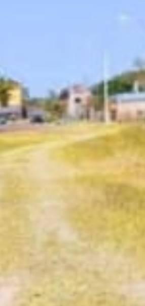 Terreno 3600 m2 barrio San Miguel Paraguarí
