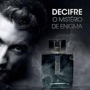 Perfume Enigma HND