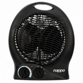 Termoventilador Nappo NCE-016 2.000W