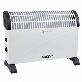 Convector Nappo NCE-017