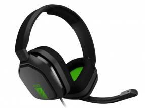Auricular gaming Astro A10 939-001595 con micrófono