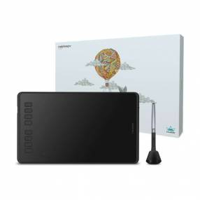 Tableta gráfica Huion Inspiroy H950P