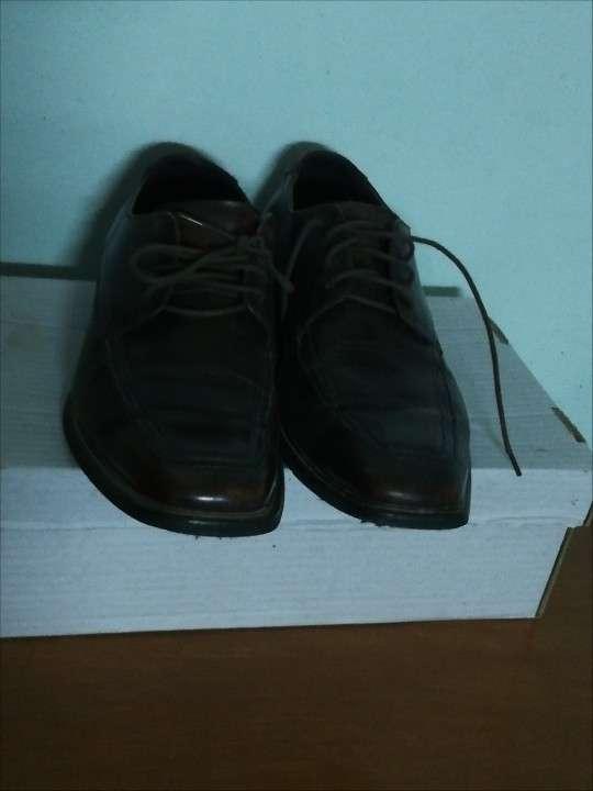 Calzado de vestir para caballero - 3